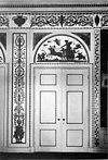 interieur deur - haarlem - 20096455 - rce