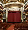 Interior Teatro Municipal de São Paulo 3.jpg