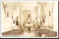 Interior de la Antigua Iglesia d e Nuestra Señora de Guadalupe - - Reynosa Tamaulipas..png