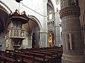 Interior de la catedral de Tarazona 04.jpg