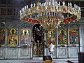 Interior of Orthodox Church - Karlovo - Bulgaria - 01 (41492166420).jpg