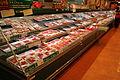 Interior of Supermarket in Japan 02.jpg