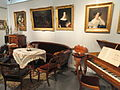 Interior view - National Museum of Finland - DSC04303.JPG