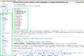 Interlanguage links.PNG