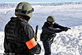 Internal troops special units counter-terror tactical exercises (31).jpg
