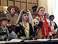 International Children's Choir Thanksgiving.jpg