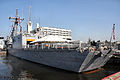 International Maritime Defence Show 2011 (375-23).jpg