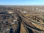 Interstate 25 in Albuquerque looking south.gk.jpg