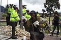 Intervención a la ciudad de Bogotá (7510118836).jpg