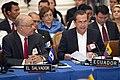 Intervención del Canciller Ricardo Patiño en la OEA (7852008930).jpg