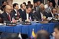 Intervención del Canciller Ricardo Patiño en la OEA (7852018038).jpg