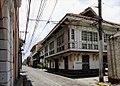 Intramuros houses.jpg