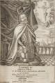Ioannes IV - Thomas Dudley (Cordel Triplicado de Amor a Christo Jesu Sacramentado, 1680).png