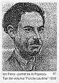 Ion pena portret al popescu tair rosiorii de vede.jpg