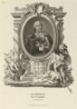 Iosephus Rex Portugalliae - Johannes Esaias Nilson (1721-88).png