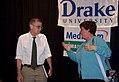 IowaPolitics.com Health Care Forum (3951440403).jpg