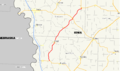 Iowa 183 map.png