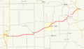 Iowa 24 map.png