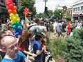 Iowa City Pride 2012 028.jpg
