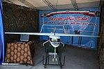 Iranian medium-size UAV.jpg