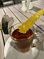 Iranian tea with saffron sugar.jpg