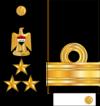 IraqNavyRankInsignia-5.png