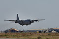 Iraqi C-130 delivers supplies to Tal Afar DVIDS40622.jpg