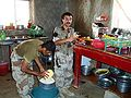 Iraqi Soldiers Cooking.jpg