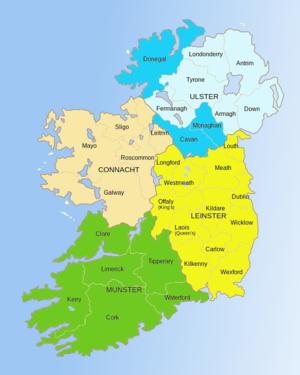Irlande du Nord gratuit datant