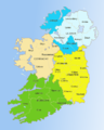 Ireland complete wt.png