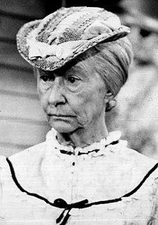 Irene Ryan American actress