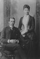 Irene von Hessen and Heinrich of Prussia.png