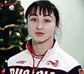 Irina Zabludina.jpg