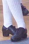 Irish Dancing Shoes For Sale In Ireland