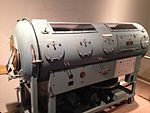 File:Iron Lung at Fort Sam 1.jpg