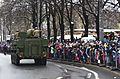 Iron Troop Partakes in Estonian Independence Day Parade 160224-A-HO673-069.jpg