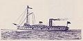 Ironsides (steamship 1864) 02.jpg