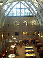 Irving S. Gilmore Library 3.jpg