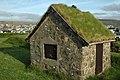 Is03006-Torshavn.jpg