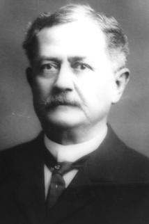 Isaac S. Hopkins