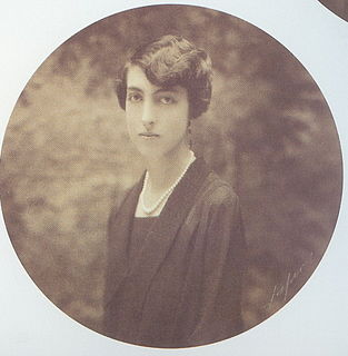 Princess Isabelle of Orléans (1900–1983) Countess Bruno dHarcourt