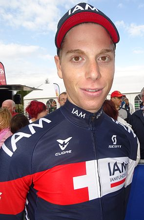 Isbergues - Grand Prix d'Isbergues, 21 septembre 2014 (B044).JPG