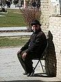 Isfahan 1210161 nevit.jpg