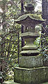 IshiDoro0149.jpg