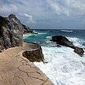 Isla Mujeres - panoramio (14).jpg