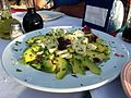 Isla de margarita - Gastronomia.JPG
