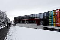 Islands universitet 2009-01-28 (1).jpg