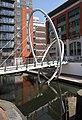 Islington Place Footbridge (17037705108).jpg