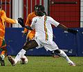 Ismael Bangoura 2007 (1).jpg