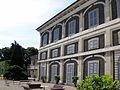 Isola Bella Palais Borromée 1.psd.jpg